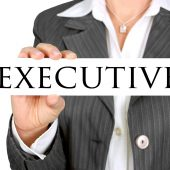 Executive_kuva.jpg